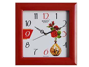 """Часы настенные 10951 """"RIKON"""""""