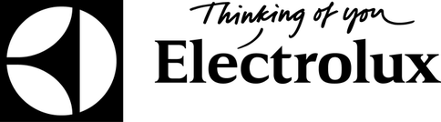 Электрокамины ELEKTROLUX