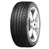 Шины General Tire Altimax Sport 255/40 R19 100Y XL