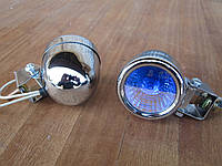 Противотуманные фары № 232 (лазер), фото 1