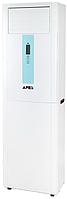Осушитель воздуха для бассейна Apex AQ–120D (120 л/сутки)