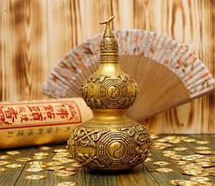 Статуэтки буддийских и индуистских божеств из бронзы