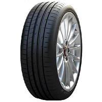 Шины Dunlop SP Sport Maxx RT2 225/55 R17 97Y