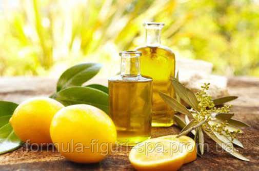 Рецепты применения эфирного масла Лимона