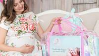 Список для беременных: что взять с собой в роддом