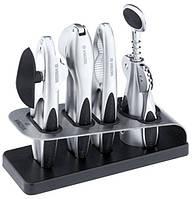 Набор кухонных инструментов Vinzer 89293