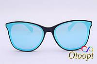 Солнцезащитные очки Prius RC4250