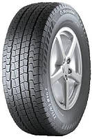 Шины Matador MPS-400 Variant All Weather 2 225/70 R15C 112/110R