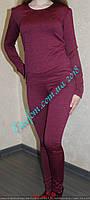 Спортивный костюм ластик, фото 1