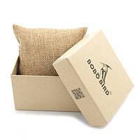 Подарочные коробки Bobo Bird
