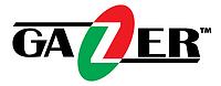 Системы видеопарковки gazer