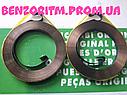 Пружина стартера Oleo-Mac 937/941c/gs 44/Efco 137/141 Winzor , фото 2