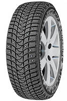 Шины Michelin Latitude X-Ice North 3 255/40 R19 100H XL