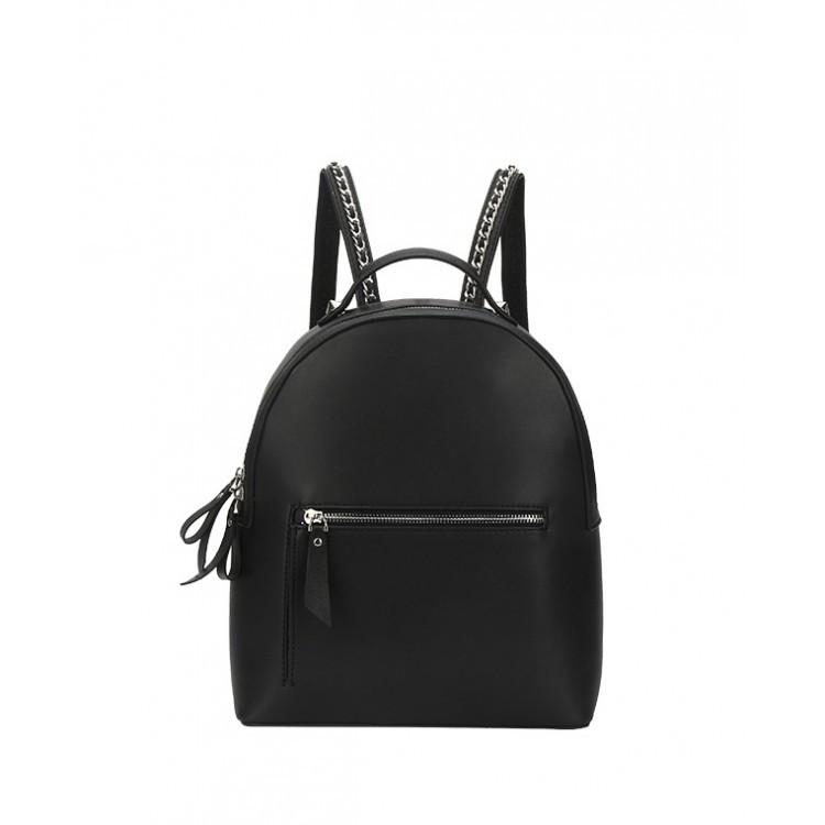 Рюкзак женский Suivea черный eps-8113