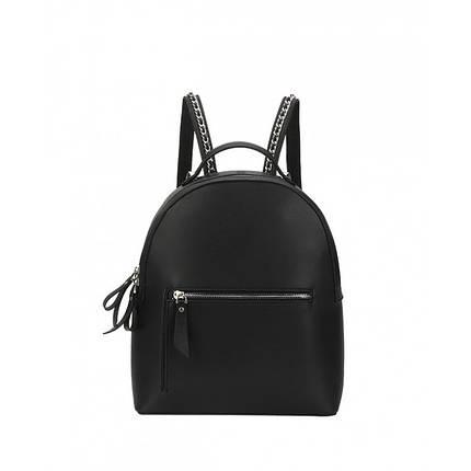 Рюкзак женский Suivea черный eps-8113, фото 2