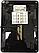 Відеодомофон Jarvis JS-4MB, фото 2