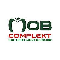 Запчасти для мобильных телефонов Mobcomplekt.com