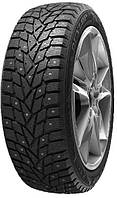 Шины Dunlop SP Winter Ice 02 255/40 R19 100T XL