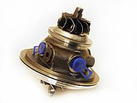 Картридж турбины Audi A3/ TT1.8T от 1998 г.в. 53039700052, 53039700053, 53039700058, фото 1