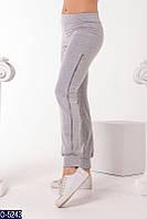 Женские брюки спортивные штаны 42 44 46 размер недорого оптом розница 7 км Одесса