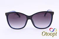 Солнцезащитные очки Prius RC4288