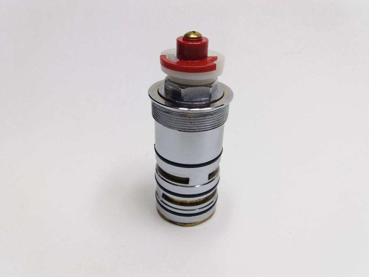 Картридж термостатического смесителя Jacuzzi 400060200