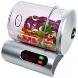 Вакуумный маринатор 9 минут - полезные и сочные продукты за 9 минут, фото 2