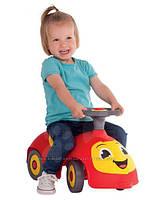 Детская машинка-каталка-толокар BIG 55312