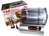 Вакуумный маринатор 9 минут - полезные и сочные продукты за 9 минут, фото 7