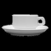 Чашка 20 Hel (Lubiana)