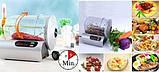 Вакуумный маринатор 9 минут - полезные и сочные продукты за 9 минут, фото 6