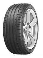 Шины Dunlop SP Sport MAXX RT 205/55 R16 91Y