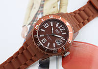 Часы Q&Q A430-012