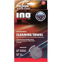 """Моющая автосалфетка """"Cleaning Towel"""" из микроволокна """"INO Line"""" SMART Microfiber System"""