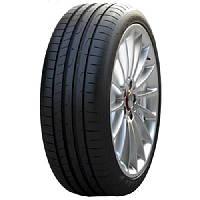 Шины Dunlop SP Sport Maxx RT2 225/55 R18 102V XL