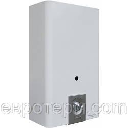Газовая колонка Termet G 19-00 AquaHeat Electronic автомат газовый проточный водонагреватель