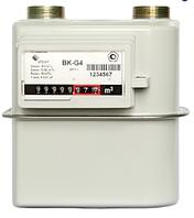 Газовый счетчик ELSTER BK-G-4