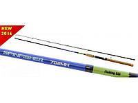 Спінінг Spinfisher 725g 2.10m арт.213702M ТМFISHING ROI