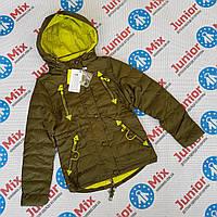 9cbbd641a59d Куртка для девочки подростка оптом в Украине. Сравнить цены, купить ...