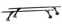Багажник на крышу Lavita на водостоки ВАЗ, Лада, Самара 2101- 2107, 2108, 2109