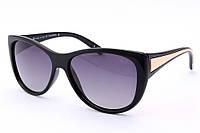 Солнцезащитные поляризационные очки Dolce & Gabbana, реплика, 751592