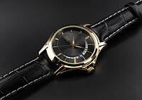 Часы Q&Q A436-102