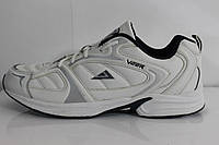 Мужские демисезонные кроссовки больших размеров Veer