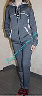 Спортивный женский костюм, фото 1