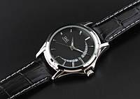 Часы Q&Q A436-302