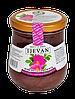 Варенье из лепестков розы, ТМ Ijevan, 600 г