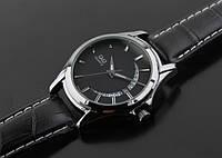 Часы Q&Q A436-502