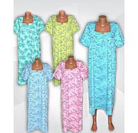 Новинка! Серия ночных рубашек большого размера (серия Рита) - уже в продаже!