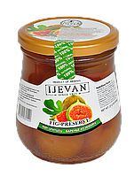 Варенье из инжира, ТМ Ijevan, 600 г