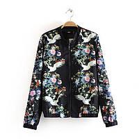 Куртка женская Куртки женские E5508